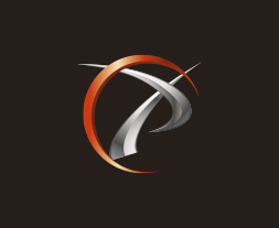 板金塗装 パッション様/ウェブサイト、ロゴ制作